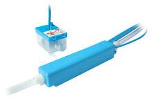Aspen Mini Aqua Slim Condensate Pump FP2406/2