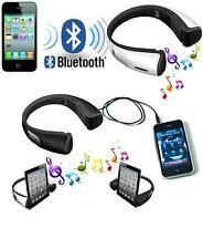 ROLLEI X9 Altavoces Estéreo Bluetooth Dock Altavoz de viaje