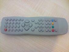 VESTEL LCD/DVD REMOTE CONTROL RC1145308/00 RM-KP11 BUSH LCD15DVD014
