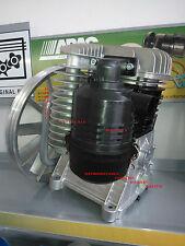 GRUPPO POMPANTE ORIGINALE ABAC B6000 HP 5,5-7,5 BALMA,NUAIR,CECCATO COMPRESSORE