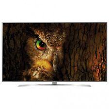 "55"" TV LG 55sj950v Nanocells panel"