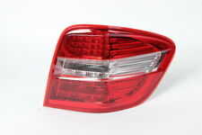 Mercedes Benz Genuine Rear Right Tail Light Lamp LED ML320 ML350 ML450 ML63 USA