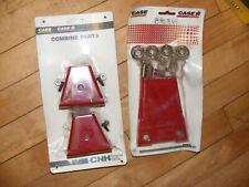 Case Ih Combine Straw Chopper Parts B96349 B94079a