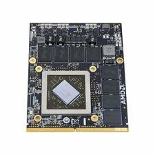 """Tarjeta Gráfica Radeon HD6970 1GB Vram Para IMAC 2011 21"""" Y 27"""" Ganantizado"""