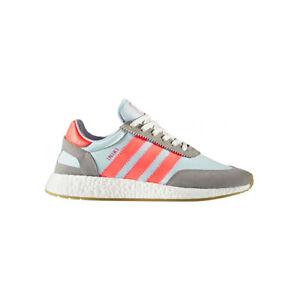 Adidas Originals - INIKI RUNNER  BOOST - SCARPA CASUAL - art.  BB2098