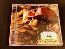 Madonna - Music CD Single