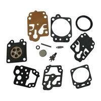 Carburetor Carb Rebuild Kit For Walbro K10-WYB k20-WYJ D20-WYJ Echo Homelite