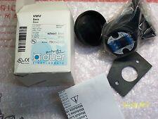 *New* Auer Signalgerate Light Module 790540900