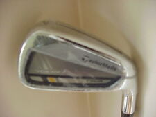 New Taylor Made RBZ RBladez Tour 7 Iron D/G S-300 S-Flex steel