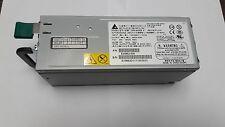 INTEL APPT600WHPSU DPS-600SB A 600W POWER SUPPLY MODULE, E35962-006