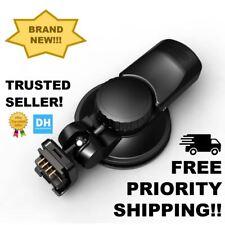Vantrue N2/N2 Pro R3/X3 Dash Cam Mini USB Port Car Suction Cup Mount GPS