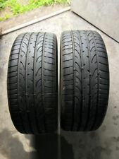 Bridgestone 225/45/R17 Car and Truck Tyres