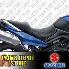 NEW GENUINE SUZUKI GEL SEAT VSTROM V-STROM DL650 DL1000 DL 650 1000 99950-62186