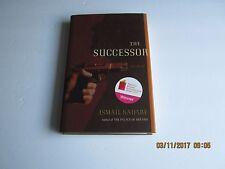 The Successor by Ismail Kadare 1st/1st 2005 HC/DJ