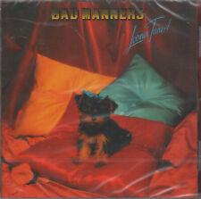 BAD MANNERS-LOONEE TUNES  CD Oi!Oi!Oi! Skin/SKA/REGGAE/2TONE/RUDEBOY/TROJAN