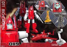 [Toys Hero] In Hand DX9 D11 RICHTHOFEN G1
