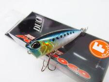 Bouchons et poissons nageurs flottants sardine pour la pêche