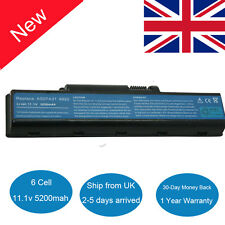 Laptop Battery For Acer Aspire 5300 5338 5542 5735 5738Z 5738G AS07A31 AS07A41