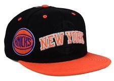 203794c7253 New York Knicks cap hat adidas 2016 NBA Draft Snapback Adjustable