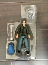 Loose NECA Terminator 2 John Connor from Target 2 pack