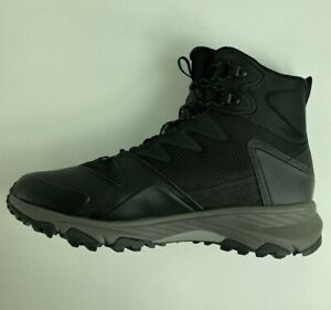 The North Face Ultra XC GTX Gore-Tex Boots Black Insulated Women Choose Size