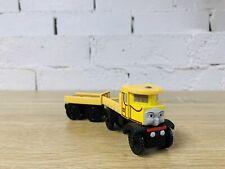 Isabella - Thomas The Tank Engine & Friends Wooden Railway Trains WIDEST RANGE