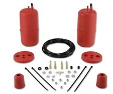 Suspension Leveling Kit Air Lift 80590 fits 75-96 Ford F-150