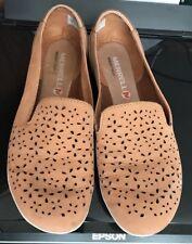 NICE Merrell's brown sugar Women's Slip-On Shoe US 6 M EUR 36
