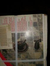 DELTA Tub/Shower Model #174902-RB Rubbed Bronze NEW