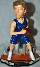 Dirk Nowitzki Dallas Mavericks Special Edition City Collection Bobblehead NBA