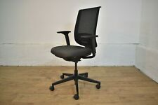 Steelcase Reply Air High Back Office Task Swivel Chair - 60 Avail Free P+P