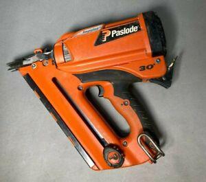 Paslode Impulse Framing Nail Gun B20543P