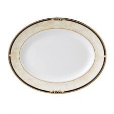 "Wedgwood ""Cornucopia"" Oval Platter"