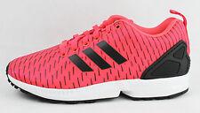Adidas ZX Flux zapato (s75528), talla 40