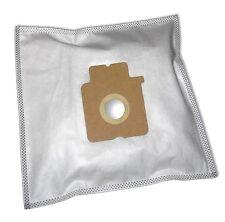 20 sacchetti per aspirapolvere Panasonic MC E 959 - 989/1000 - 1099 5-lagen