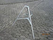 Stützenfuß / Dreifußständer /Dreibeinständer/Dreibein /7,5kg/Bauzubehör/Schalung