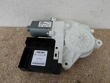 Audi R8 4.2 V8 Türsteuergerät Rechts Fensterhebermotor Fensterheber 420959802A