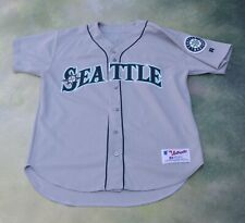 Rawlings MLB Seattle Mariners Alex Rodriguez #3 Jersey__PLEASE SEE PICTURES.