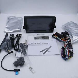 "Android 10 Eonon 9"" GPS Tracker Car Radio Stereo DSP CAN Bus BMW 1999-2004 E46"
