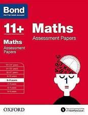 Assessment School Textbooks & Study Guides