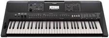 Yamaha PSRE463 61-key Portable Keyboard With Gig Bag