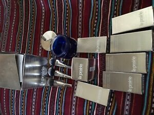 La prairie collection lot