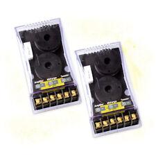 SinusLive Cr-235 2-wege Frequenzweiche