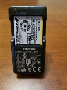 Fujifilm Battety Chatger BC - 50B