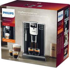Philips  Máquina de café completamente automática, serie 5000 ( EP5310/20 )