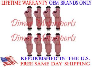 *Lifetime Warranty* Best Upgrade Geniune Bosch 4 hole replaces 53030262