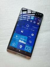 HP Elite X3  RARE PROTOTYPE  Windows 10 Mobile Snapdragon 820