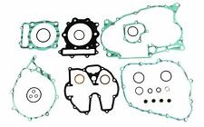Engine Rebuild Gasket Set Genuine Replacement P400210850306 Athena Brand New