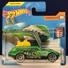 Hot Wheels 1:64 Scale Diecast Car Selection Combined Postage Brand New Boxed