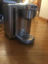 Breville  BKC 700 XL Stainless Steel Gourmet Single K- Cup Coffee Brewer